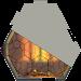 Gloomhaven Scenario Viewer Icon