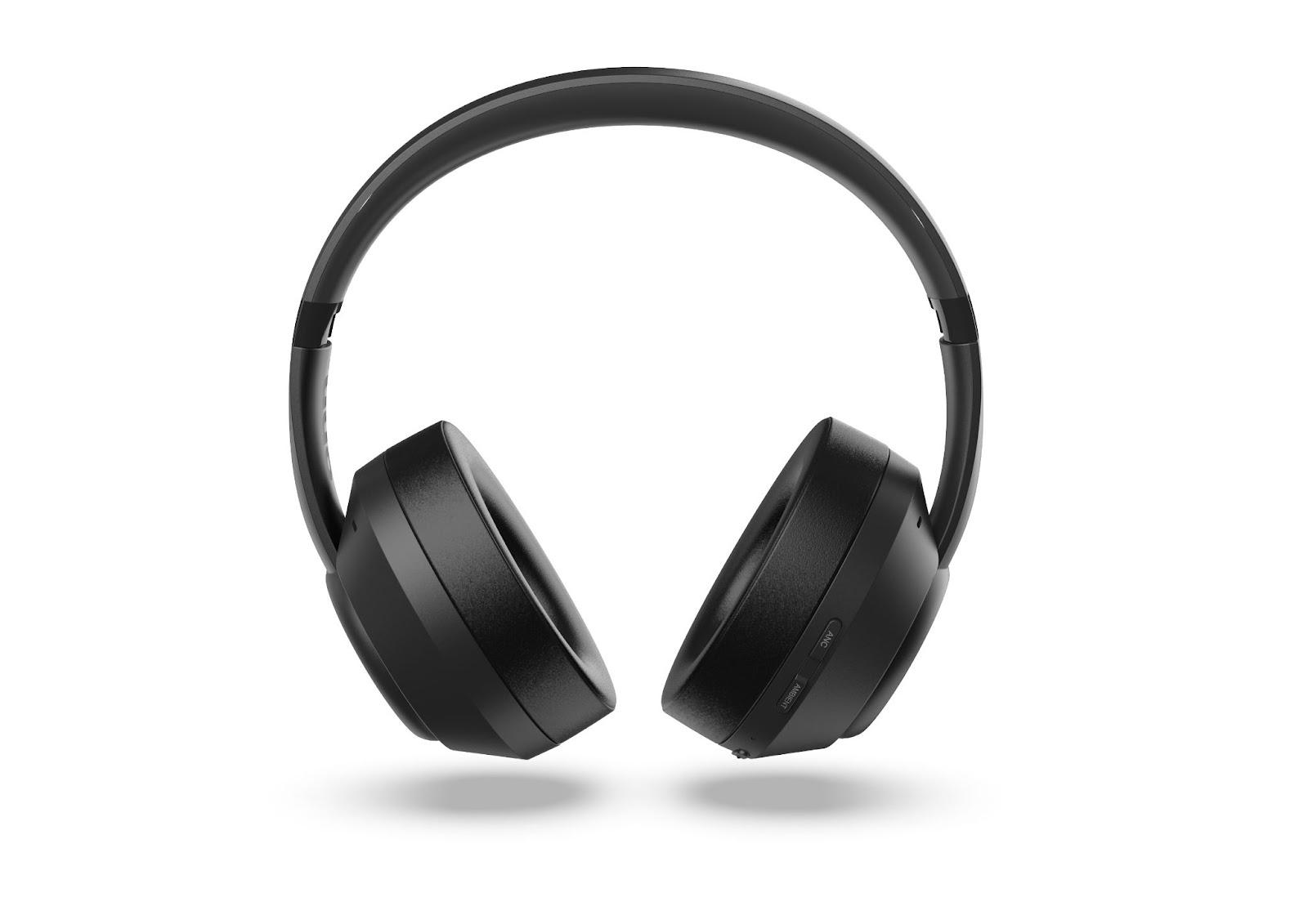 best noise cancellation headphones in kenya