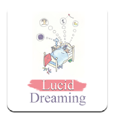 Lucid Dreaming step by step