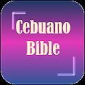 Cebuano Ang Biblia (Sugboanon) icon