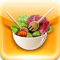 The Best Diets icon