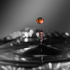 I:\druppels\sized_waterdrop 2.JPG