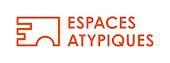 Logo de Espaces Atypiques Toulon