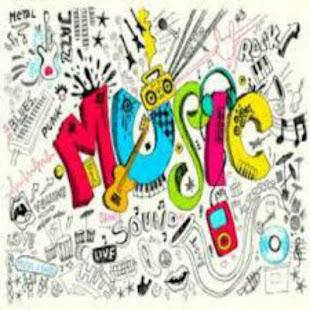 Download Alain Moloto Songs For PC Windows and Mac apk screenshot 8