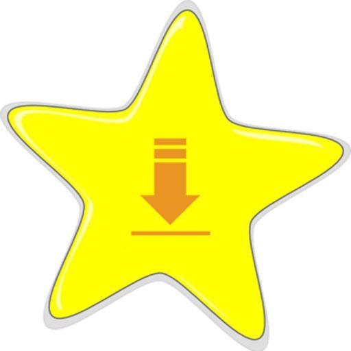 HSD - Hotstar video downloader
