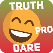 Truth or Dare PRO MOD APK 2.7.15 (Free Purchases)