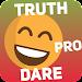 Truth or Dare PRO icon