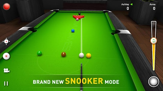 Real Pool 3D App Latest Version Download For Android and iPhone 9