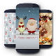 Merry Christmas Wallpapers HD for PC-Windows 7,8,10 and Mac