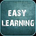 Lesson Plan Ideas icon