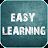Lesson Plan Ideas logo