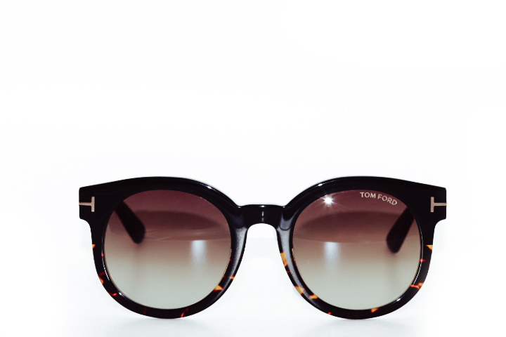 Tom Ford Janina TF435