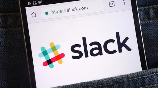 Avaya adds professional chat app Slack to its ecosystem.
