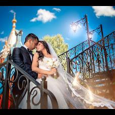 Wedding photographer Kirill Mitrofanov (inetdesire). Photo of 25.09.2013