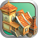 Escape Alchemist's House icon