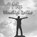 My Worship Radio icon