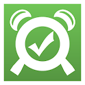 Timed Task Tracker icon