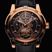 Premium Luxury Watches - Luxury Watches Brands