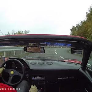 308  GTS QVのカスタム事例画像 HARDCORE GODyさんの2019年10月20日21:42の投稿