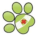 4 Paws PH icon