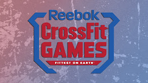 Fittest on Earth - The 2017 Reebok CrossFit Games thumbnail