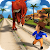 Dinosaurs Run Escape file APK for Gaming PC/PS3/PS4 Smart TV