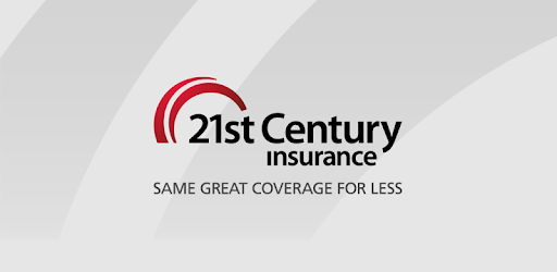 21st Insurance Mobile - Apps on Google Play