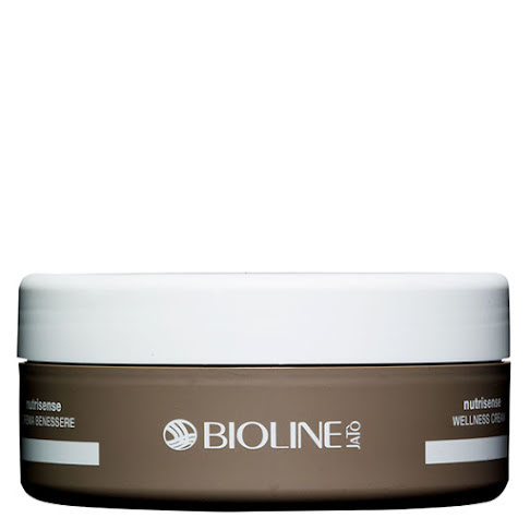 Bioline Body Concept Nutrisense Wellness Cream 250ml