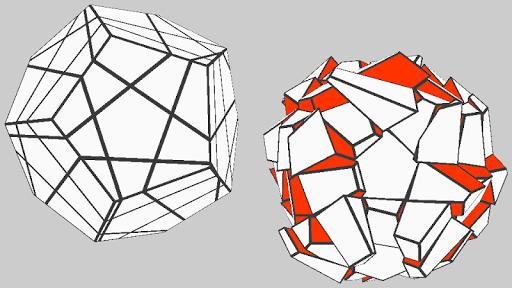 MagicPuzzlePro 5.6.4 screenshots 4