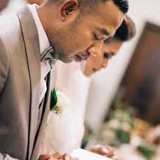 Wedding photographer Julian Somadewa (somadewa). Photo of 13.02.2018