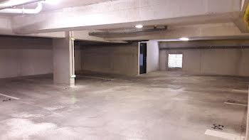parking à Les sablettes (83)