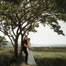 Wedding photographer Diana Varich (dianavarich). Photo of 15.08.2018