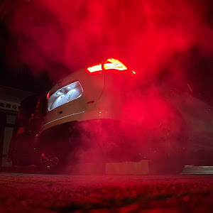 エクストレイル T32のカスタム事例画像 タイレイルさんの2020年08月24日09:04の投稿