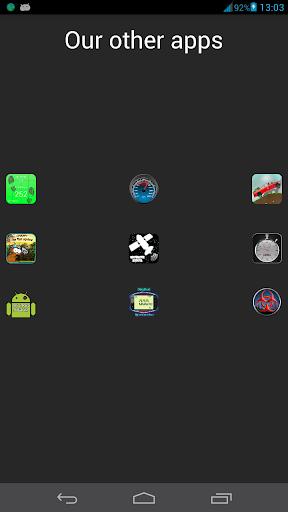 Cheats guide for GTA 4 1.5.1 screenshots 3