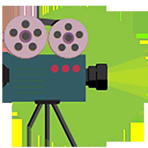 Films Go - free movies 遊戲 App LOGO-硬是要APP