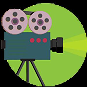 Tải Films Go APK