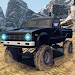 4x4 OffRoad Jeep skid  2018 Icon