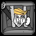 Revenge of Mexico:Spoof Trump icon