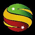 Seneweb icon