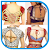 Latest Blouse Designs 20  file APK for Gaming PC/PS3/PS4 Smart TV