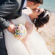 Hochzeitsfotograf Ruslan Sadykov (ruslansadykow). Foto vom 19.06.2018