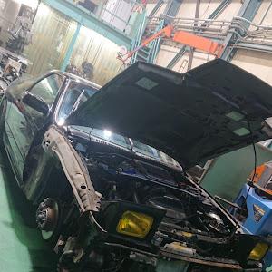 RX-7 FC3S のカスタム事例画像 うんちゃんさんの2020年03月18日18:36の投稿