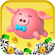 Lucky Level: Scratch Cards & Lotto Games Android apk