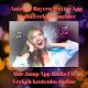 Download Antenne Bayern Wetter App Radio Verkehrsmelder For PC Windows and Mac