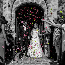 Wedding photographer Jean-Marc DETIENNE (detienne). Photo of 16.04.2015