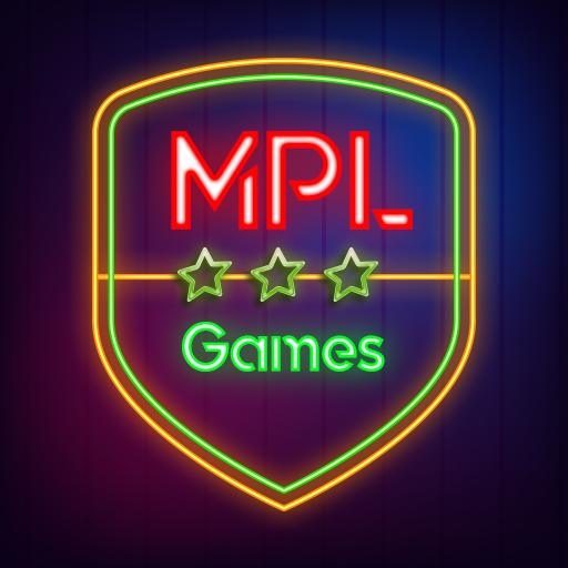Mpl Online Earm Money Guide For MPL
