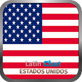 Latin Chat - United States