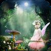 Fantasy Photo Frames APK