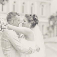 Wedding photographer Vladimir Mickevich (Mitskevich). Photo of 03.07.2014
