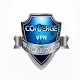 ConvergeVPN PRO for PC-Windows 7,8,10 and Mac